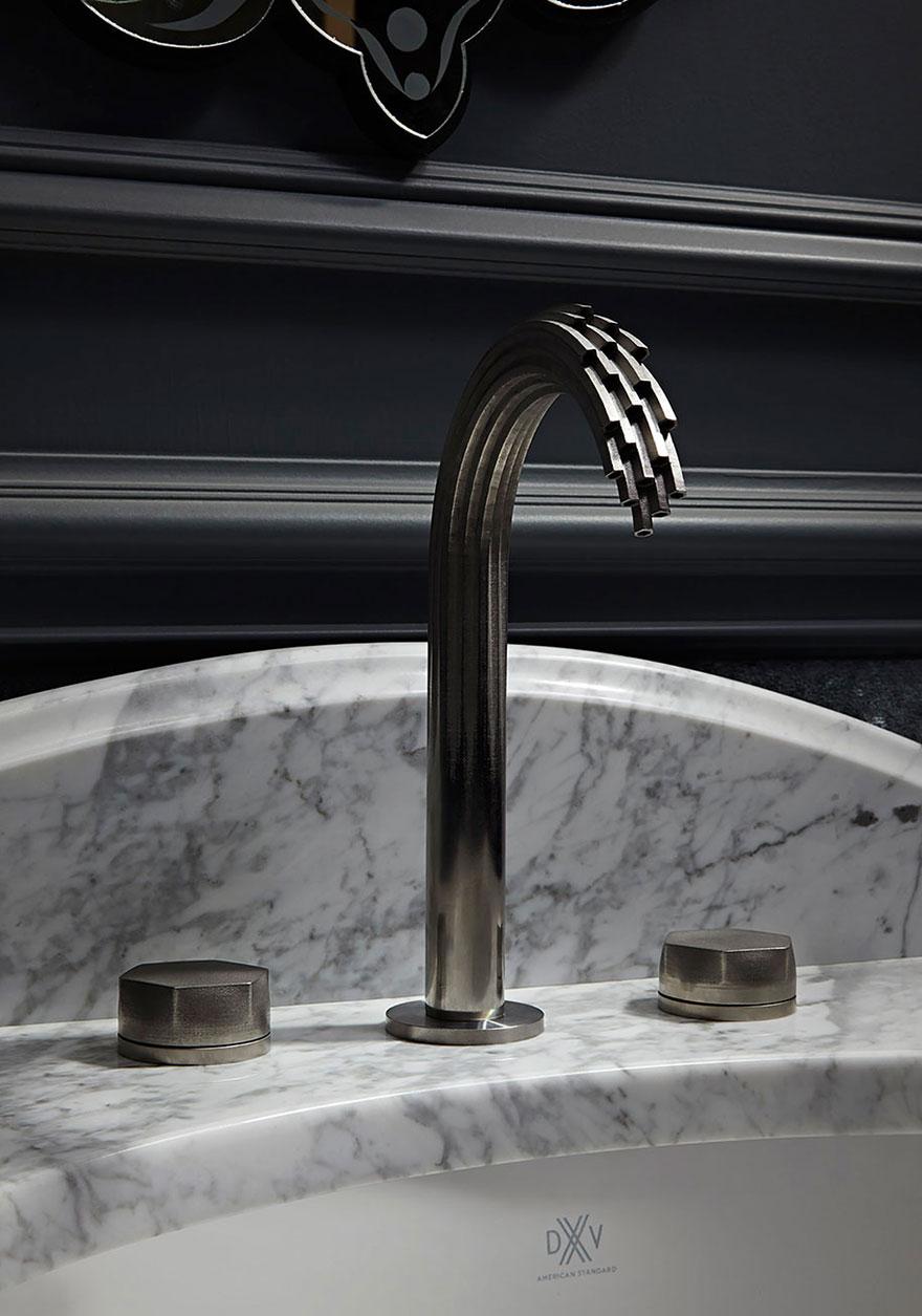 3d-printing-faucet-design-american-standard-laser-sintering-8