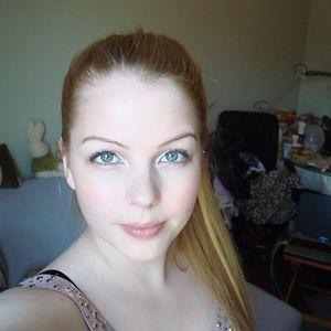 Cecilie JS