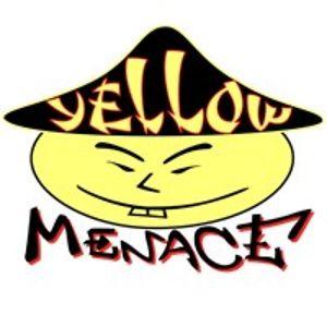 YellowMenace