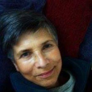 Sue Clasen