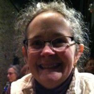 Cynthia Daggett