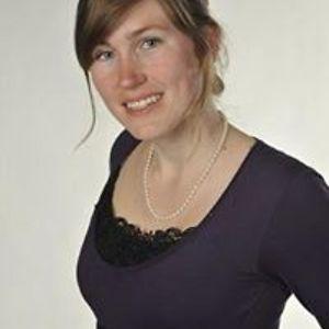 Linda Raanhuis
