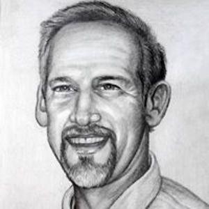 Edward Rooks