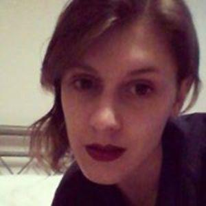 Jesstina Chibinski