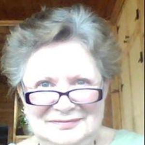 Susan Stiles-Giello