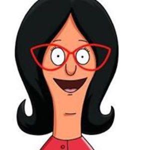 Linda Adamo