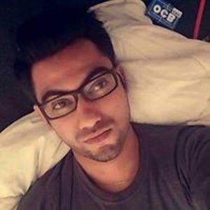 Taha Khan