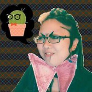 Amé Kim