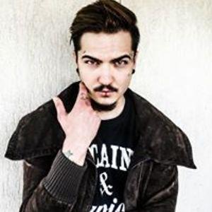 Sebastian Suhan
