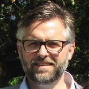 Luca Menegon
