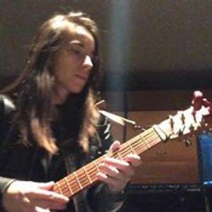 Amy Katrina