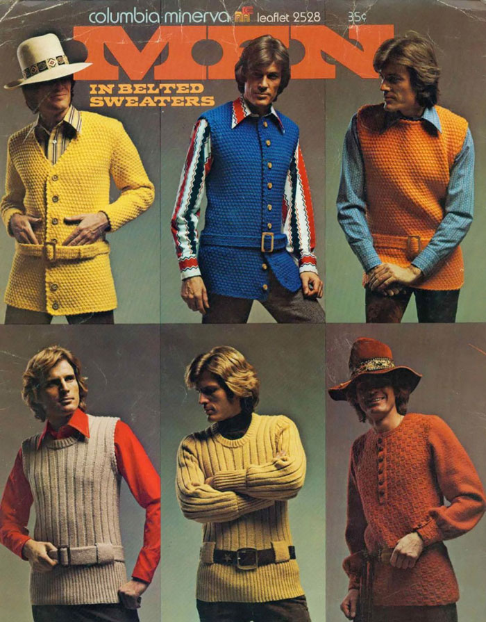free delivery website for discount low priced 1970s Men's Fashion Ads You Won't Be Able To Unsee | Bored Panda