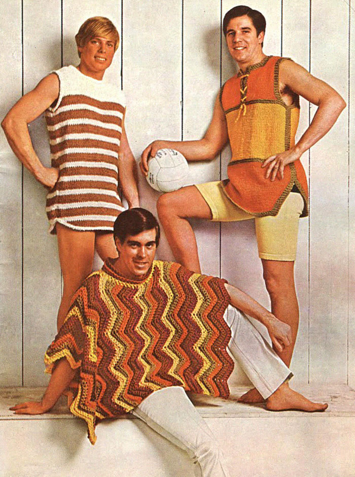 1970s men s fashion ads you won t be able to unsee bored panda. Black Bedroom Furniture Sets. Home Design Ideas