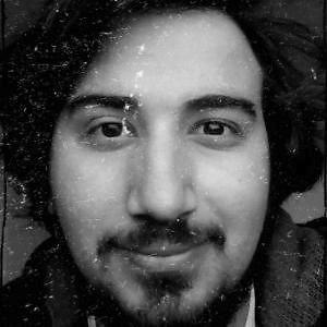 Abdullah Ilgaz