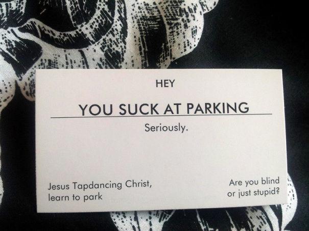 Jesus Tapdancing Christ!