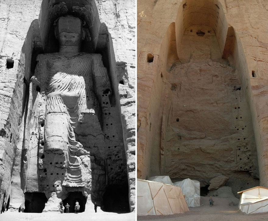 Taller_Buddha_of_Bamiyan_before_and_after_destruction_w_white