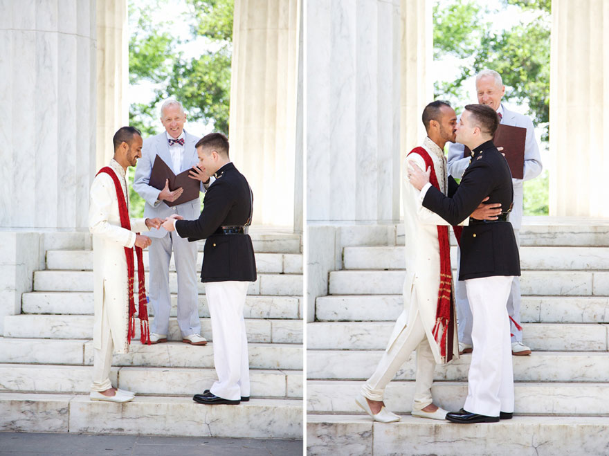 The-Beginning-of-So-Much-More-Behind-the-lens-with-a-DC-Wedding-Photographer2