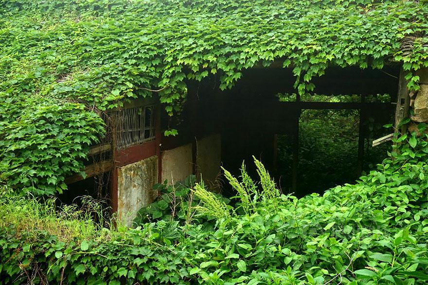 abandoned-village-zhoushan-china-109