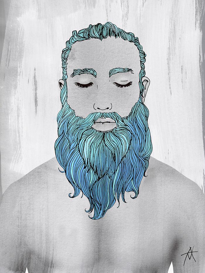 'elijah' By Antony Makhlouf. Antonymakhlouf.com Insta: @antonymakhlouf