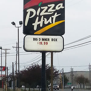 Letter Spacing Can Make All The Difference