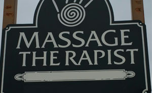 15+ Bad Letter Spacing Examples That Made All The Difference