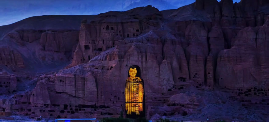 bamiyan-glowing-880-cctv