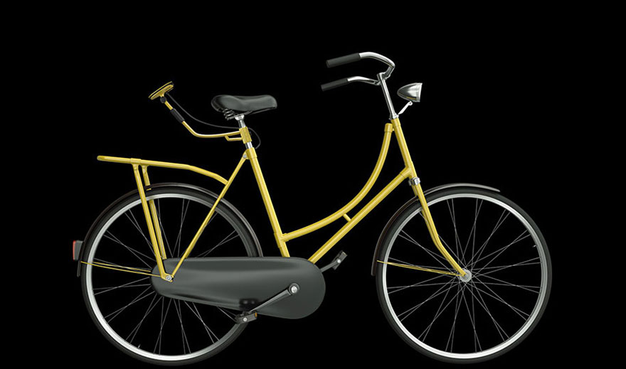 bicycle-turn-signal-digital-projector-cyclee-elnur-babayev-5