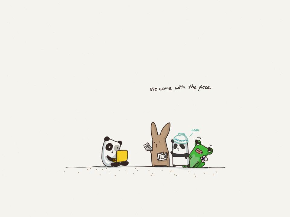 bored-panda-bunny