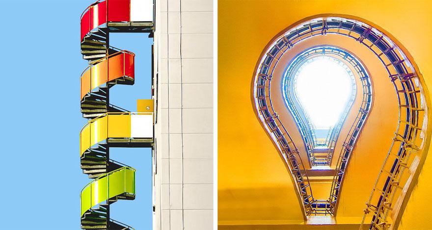 colorful-symmetric-architecture-photography-ramin-nasibov-2