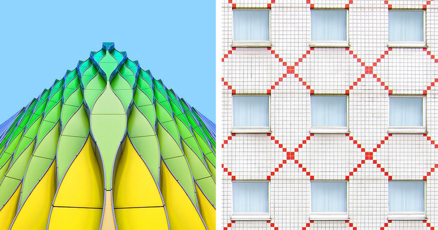 colorful-symmetric-architecture-photography-ramin-nasibov-5