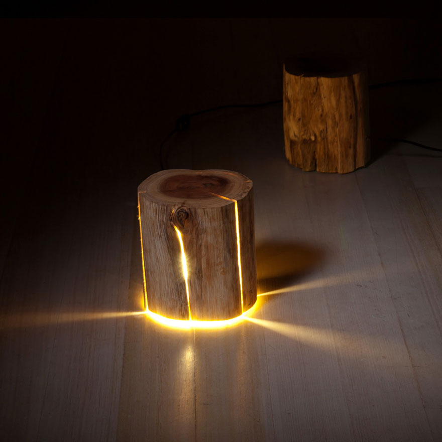 cracked-log-lamp-furniture-design-legally-blind-duncan-meerding-australia-10
