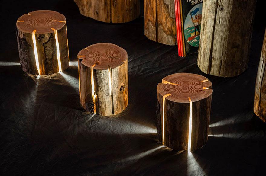 cracked-log-lamp-furniture-design-legally-blind-duncan-meerding-australia-2