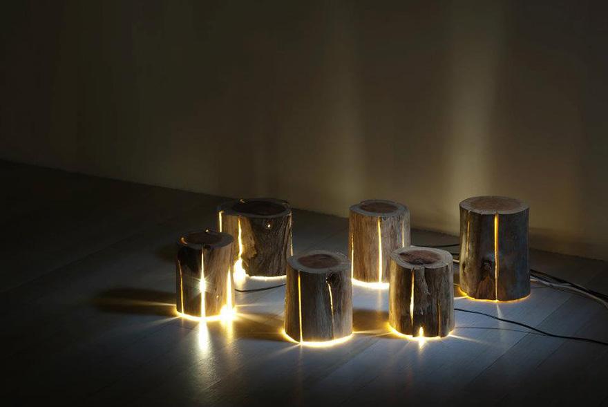 cracked-log-lamp-furniture-design-legally-blind-duncan-meerding-australia-7