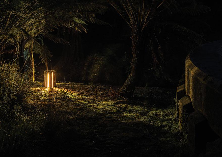 cracked-log-lamp-furniture-design-legally-blind-duncan-meerding-australia-9