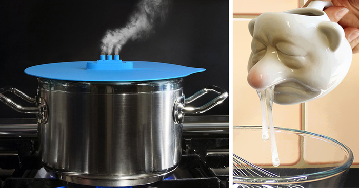 25 of the coolest kitchen gadgets for food lovers bored panda