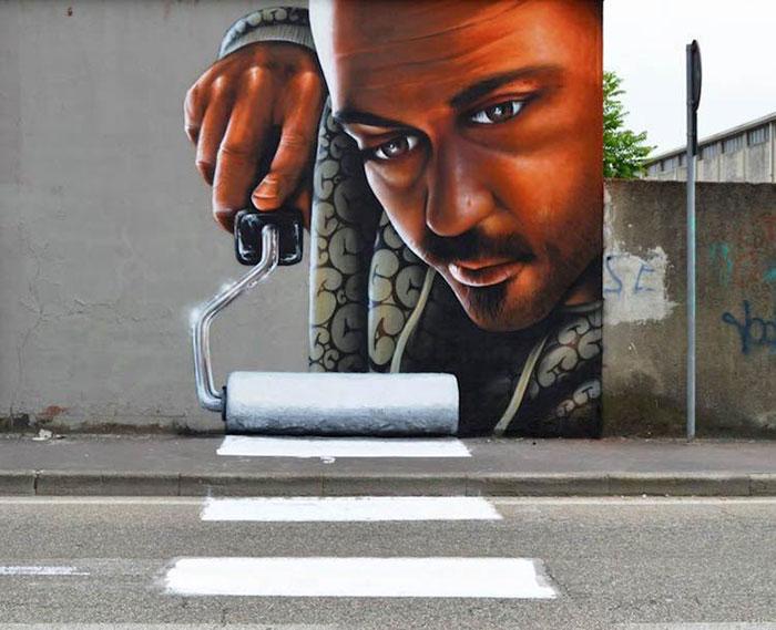crosswalk-street-art-mural-cosimo-1