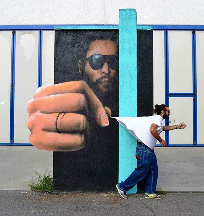 crosswalk-street-art-mural-cosimo-2