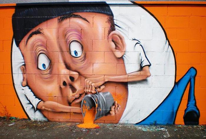 crosswalk-street-art-mural-cosimo-4