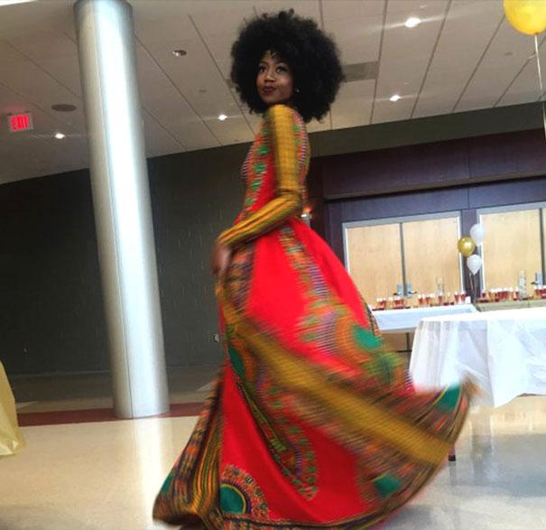 custom-dress-prom-queen-kyemah-mcentyre-1