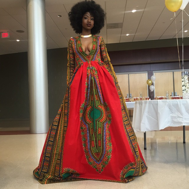 custom-dress-prom-queen-kyemah-mcentyre-3