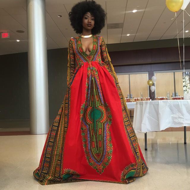 custom-dress-prom-queen-kyemah-mcentyre-3
