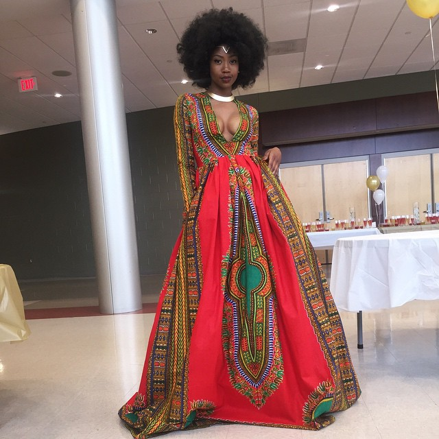 custom-dress-prom-queen-kyemah-mcentyre-4