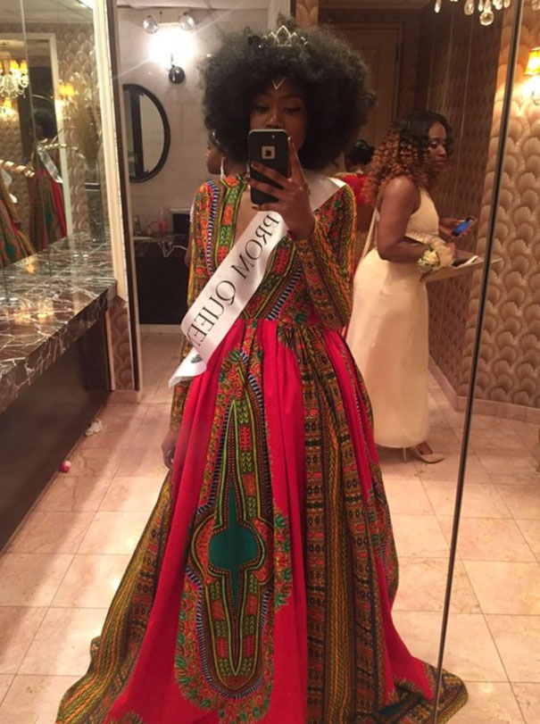 custom-dress-prom-queen-kyemah-mcentyre-9