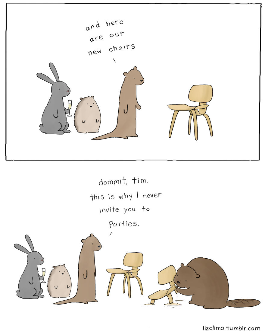 cute-animal-comics-liz-climo-2-11