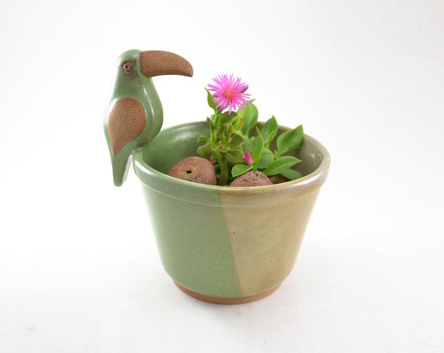 cute-succulent-planters-ceramic-stoneware-priscilla-ramos-cumbachic-11