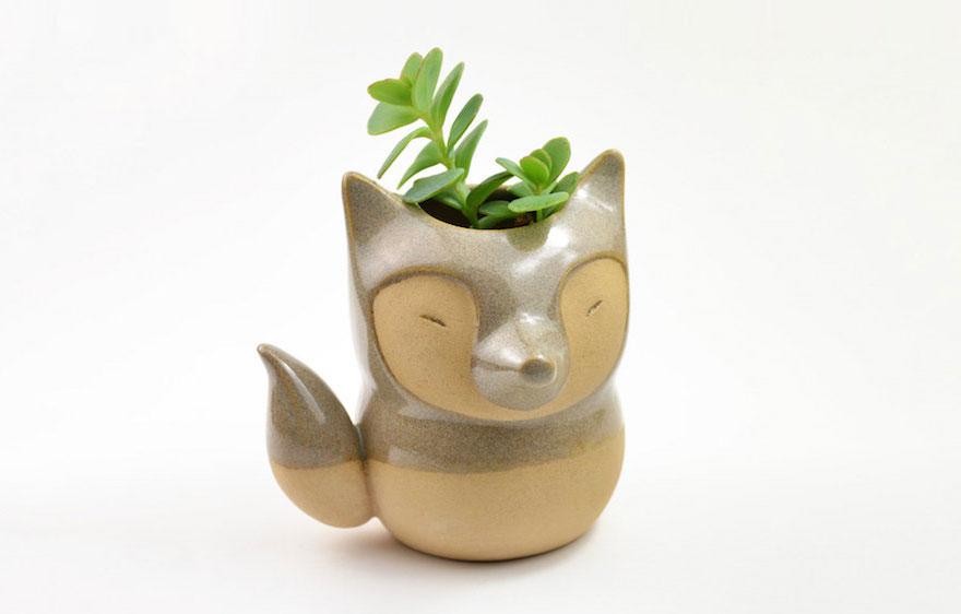 cute-succulent-planters-ceramic-stoneware-priscilla-ramos-cumbachic-8