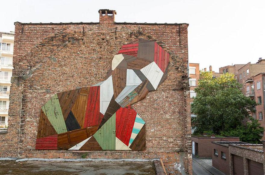 door-street-art-mural-strook-stefaan-de-croock-10
