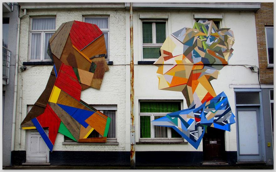 door-street-art-mural-strook-stefaan-de-croock-19
