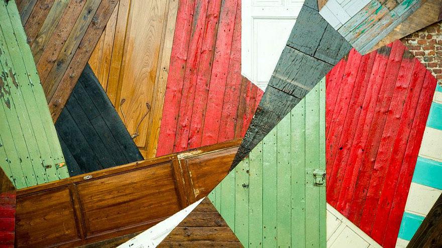 door-street-art-mural-strook-stefaan-de-croock-2