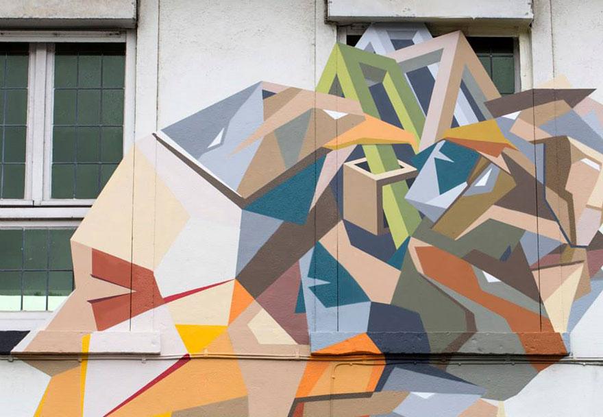 door-street-art-mural-strook-stefaan-de-croock-3